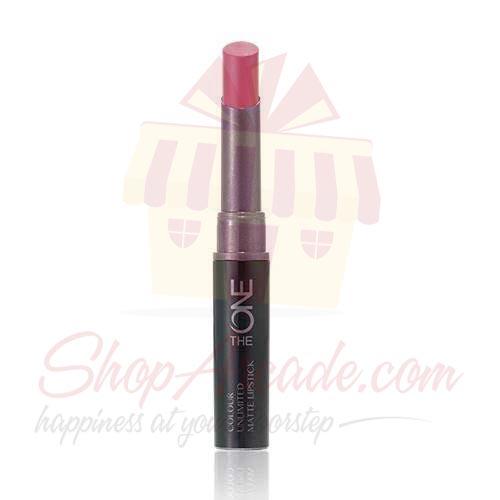Unlimited Matte Lipstick