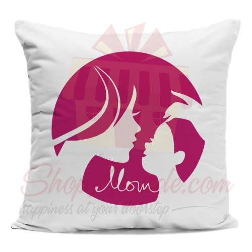 mom-love-cushion