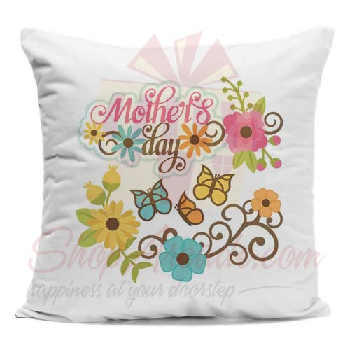 mother-day-cushion