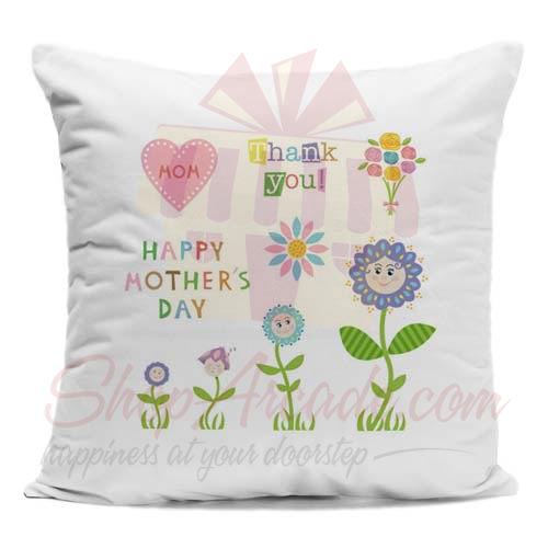 thank-you-mom-cushion