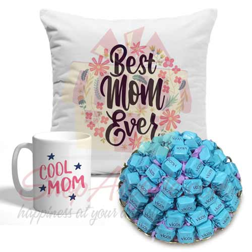 For Sweet Mother