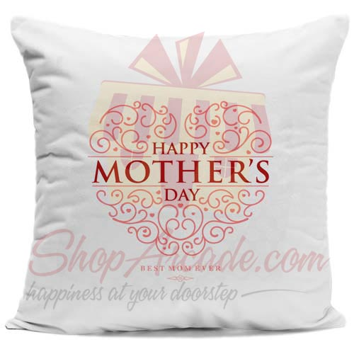Mothers Day Cushion 10
