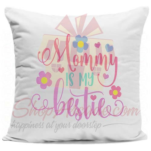 Mothers Day Cushion 2