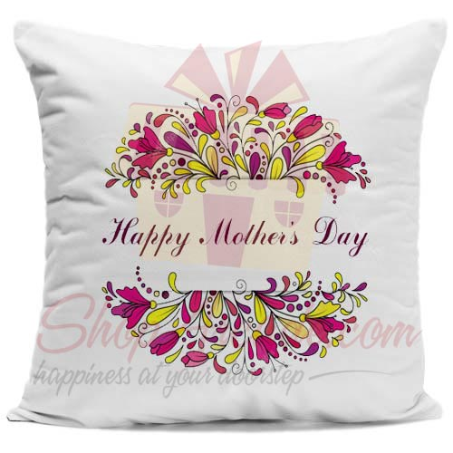 Mothers Day Cushion 3