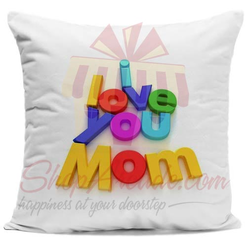Mothers Day Cushion 7