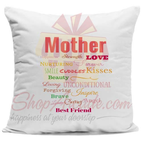 Mothers Day Cushion 8