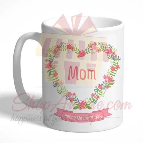 Mothers Day Mug 1