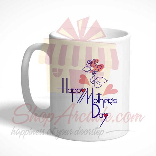 Mothers Day Mug 19