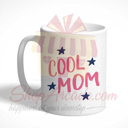 Mothers Day Mug 20