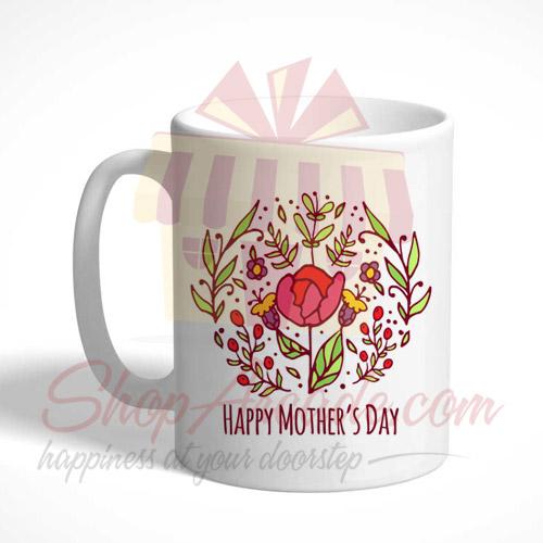 Mothers Day Mug 21