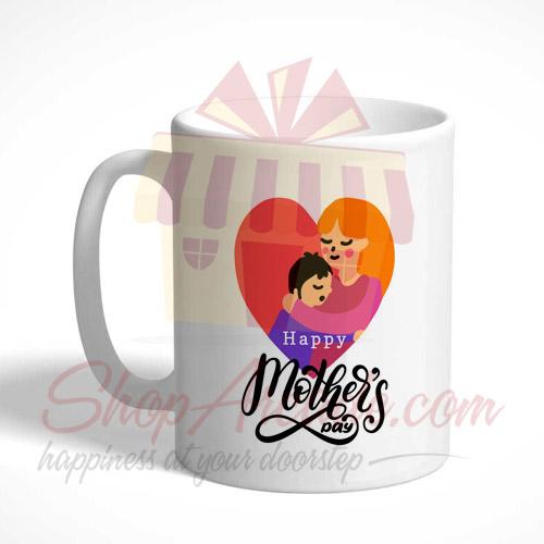 Mothers Day Mug 23