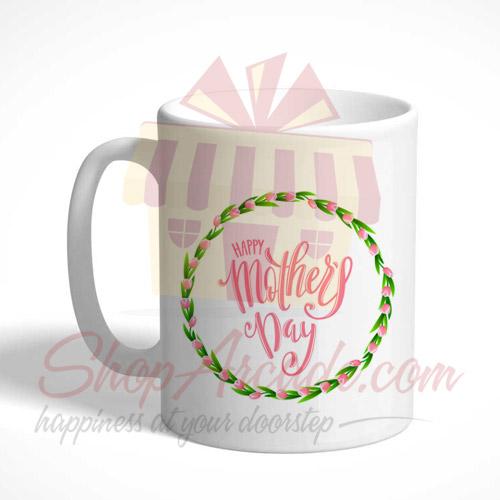 Mothers Day Mug 24