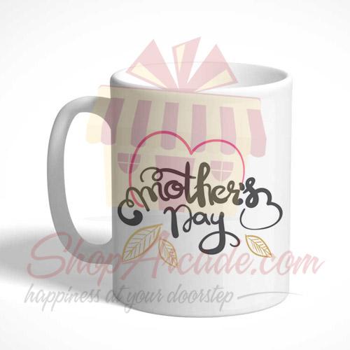 Mothers Day Mug 25