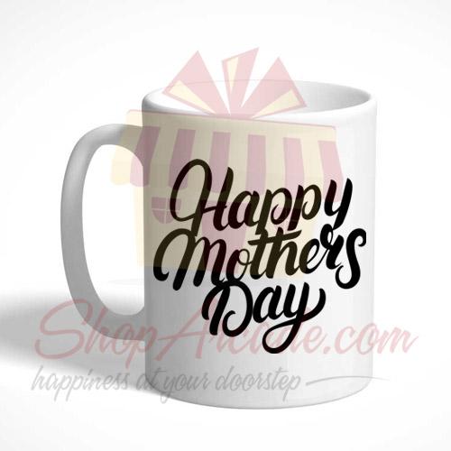 Mothers Day Mug 26