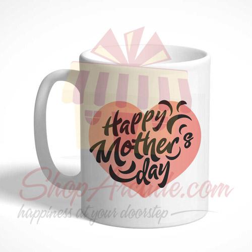 Mothers Day Mug 27