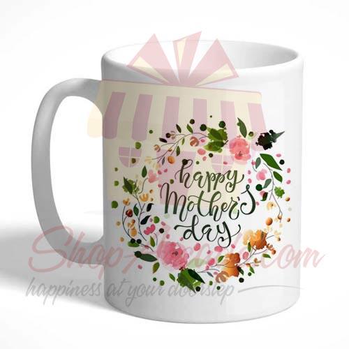 Mothers Day Mug 2