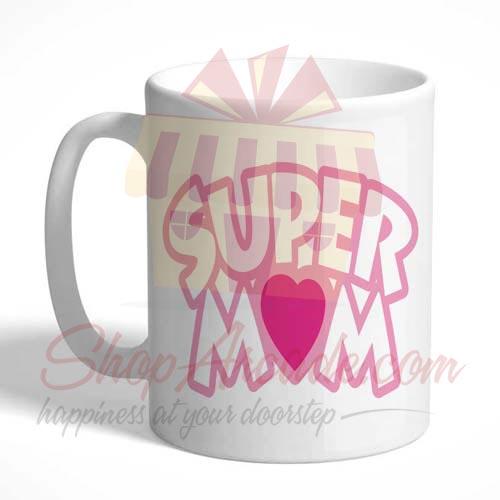 Mothers Day Mug 5