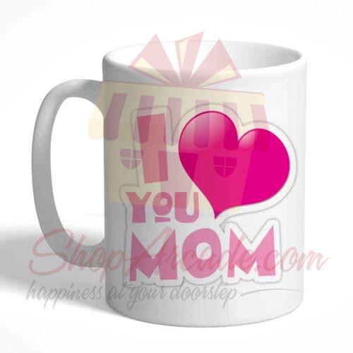 Mothers Day Mug 6
