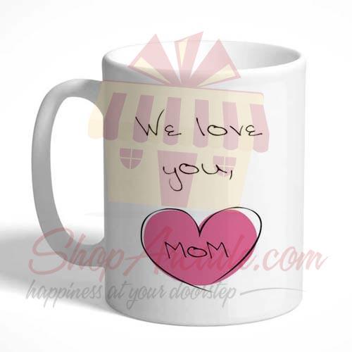 Mothers Day Mug 7