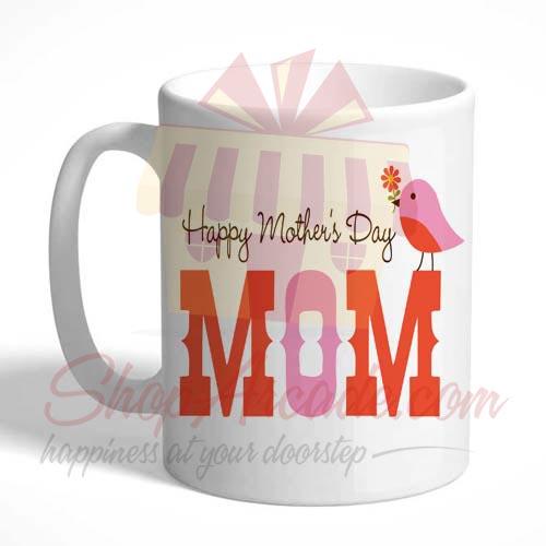 Mothers Day Mug 8