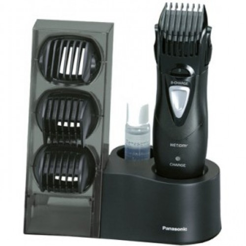 panasonic-mens-body-grooming-kit