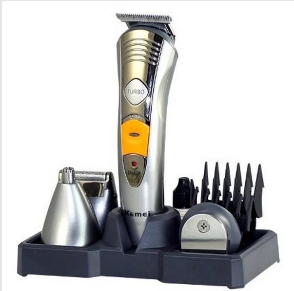 men-trimmer-set---kemei
