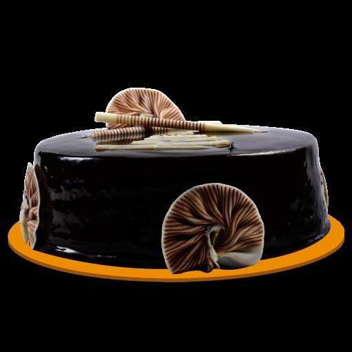 milk-chocolate-cake-2.5-lbs-united-king
