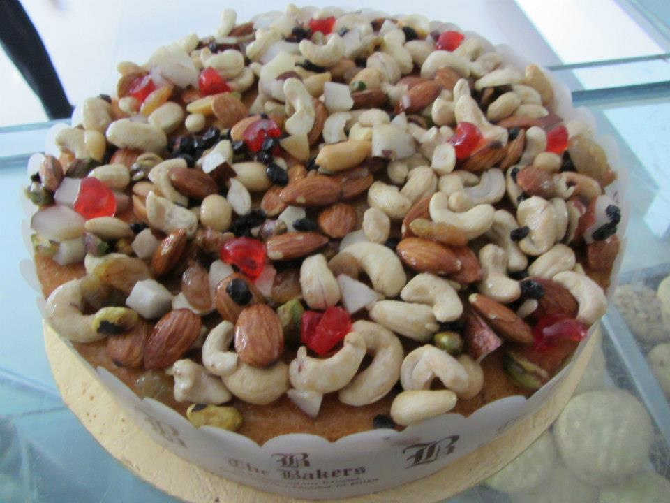 mix-dry-fruit-cocktail-cake-(2lbs)---the-bakers