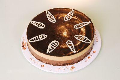 mocca-mousse-cake-(2lbs)---la-farine
