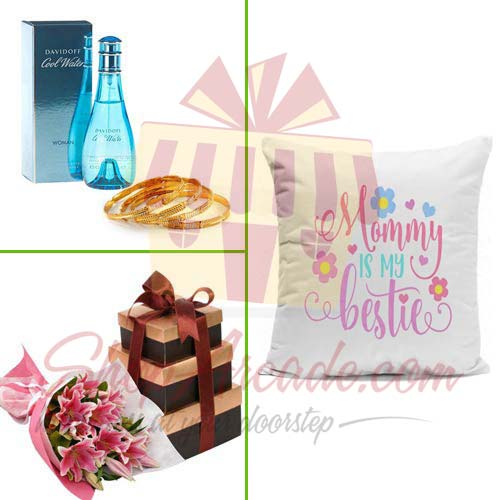Gifts For My Bestie