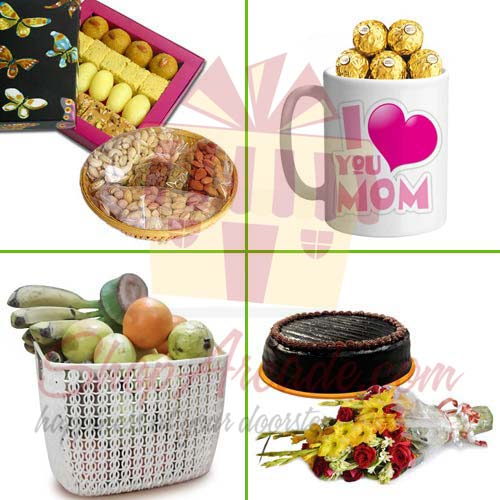Mothers Day Deal