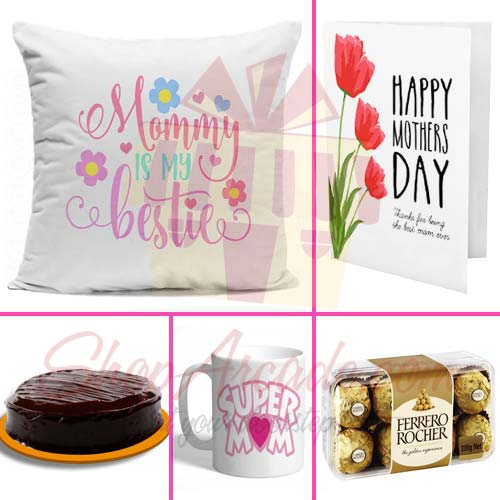 Mothers Day 5 Gifts-Deal 2