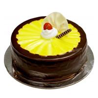 multan-cake-delivery