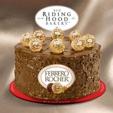 new-ferrero-rocher-cake-2.5-lbs