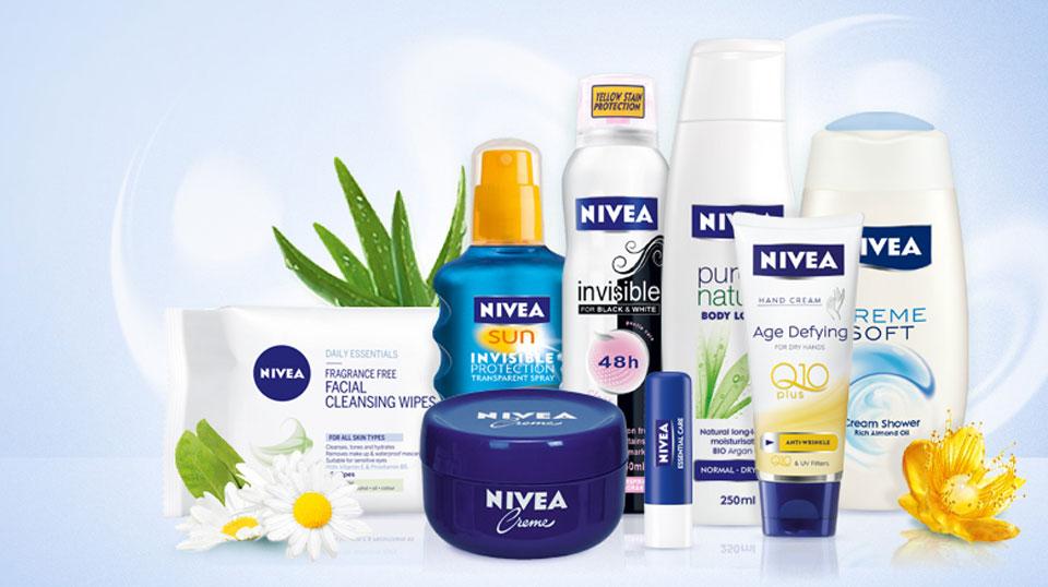 nivea-beauty-basket