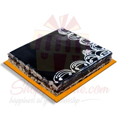 Opera Cake 2 lbs United King