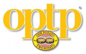 1-potato-2-potato-meal