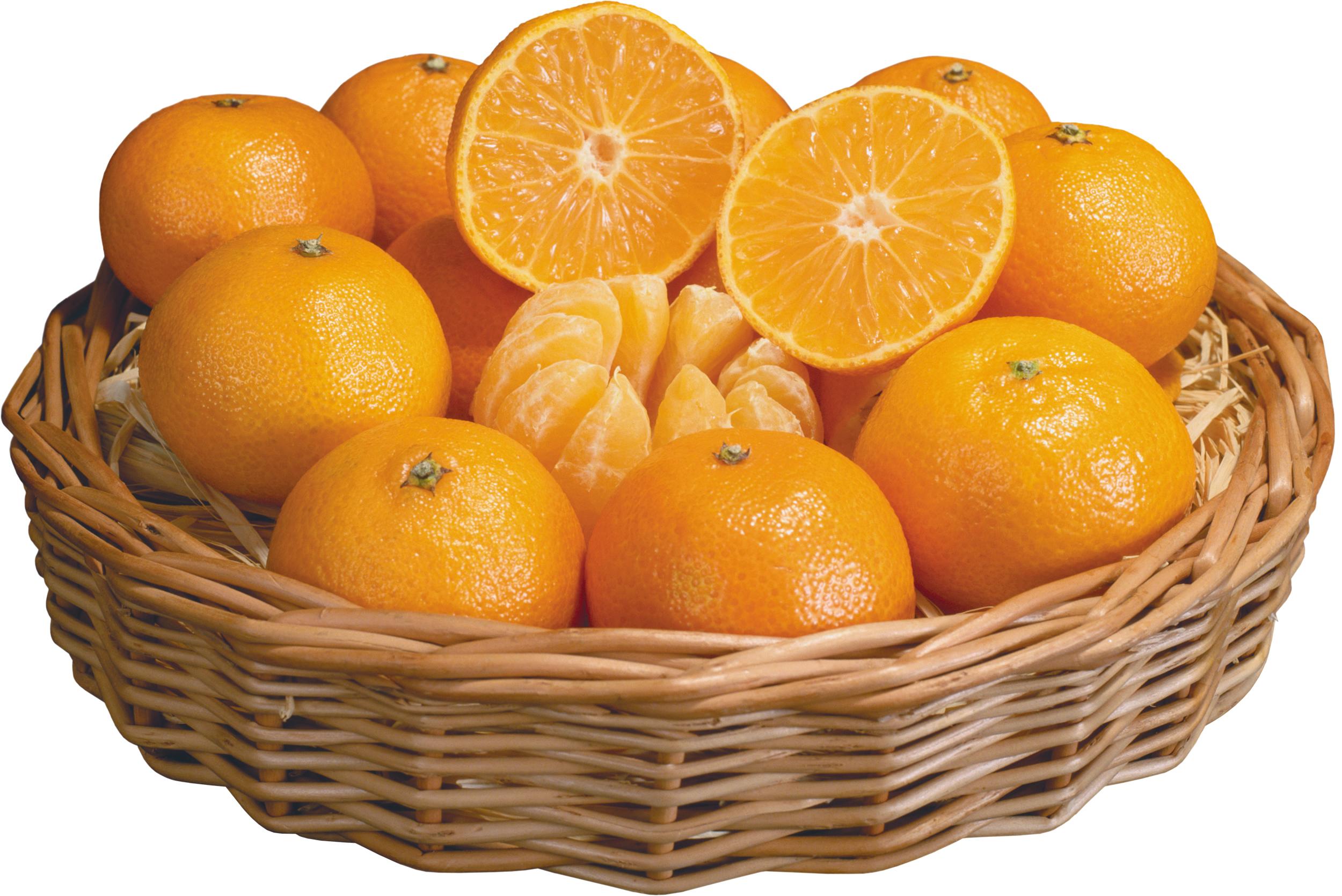oranges-3-dozen-in-basket