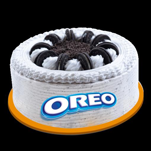 oreo-cake-2.5-lbs-united-king