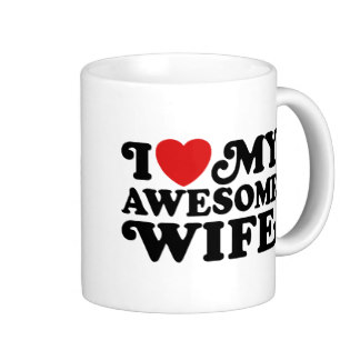 awesome-wife-mug