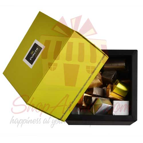 Patchi Classic 250 Grams Patchi Chocolate