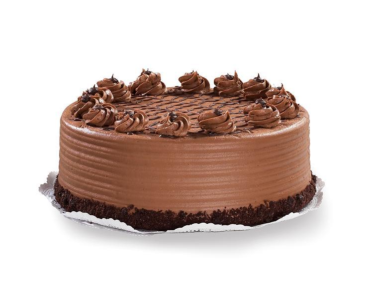 MALT CAKE 2.2 LBS