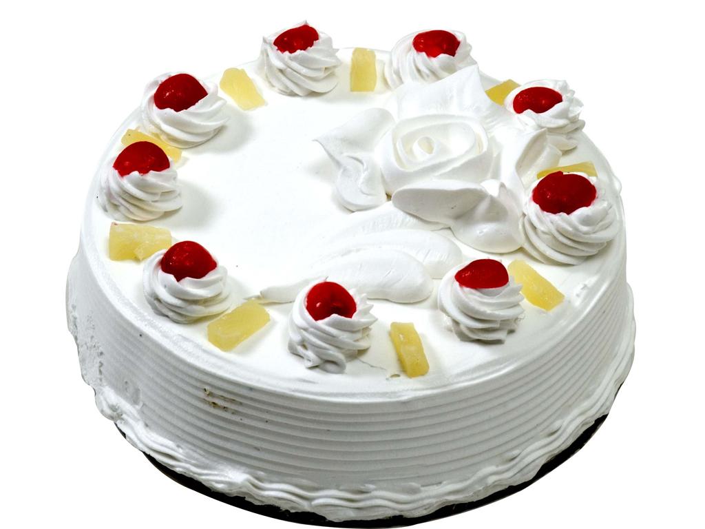 pineapple-cake-2lbs-from-hospitality-inn-hotel