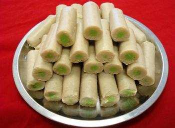 pista-rolls-1kg