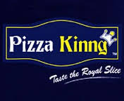 Pizza Kinng Deal 4 Serves 4 5 Persons