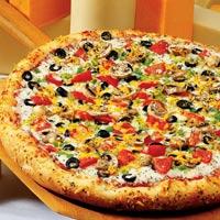 multan-pizza-delivery