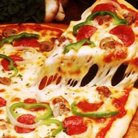 lahore-pizza-delivery