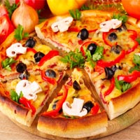islamabad-pizza-delivery