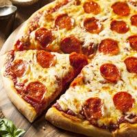 bahawalpur-pizza-delivery