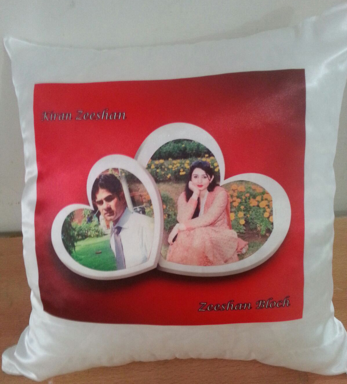 personalized-picture-cushion